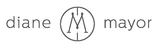 Primary Logo_2